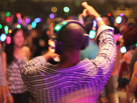 1493247138-Rooftop_Silent_Disco_tickets_1.jpg