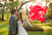 vintage-wedding-with-heart-shaped-balloons.png